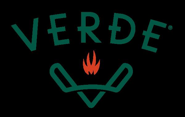 Logo Verde Frams